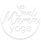 Soul Mama Yoga